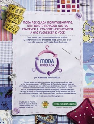 blog_moda_reciclada