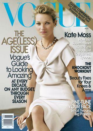 kate_moss_vogue-2008-capa1